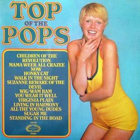 top-of-the-pops-26
