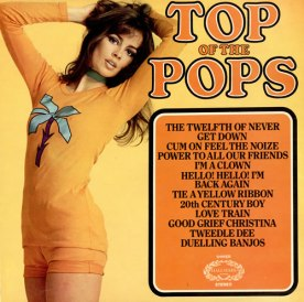 top-of-the-pops-30