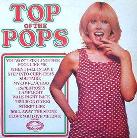 top-of-the-pops-35