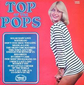top-of-the-pops-38