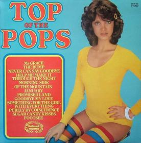 top-of-the-pops-43