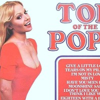 Cheap Thrills - The Amazing World Of The Top Of The Pops Cover Version LPs