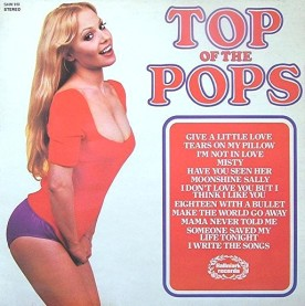 top-of-the-pops-46