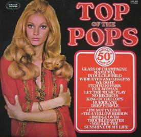 top-of-the-pops-50