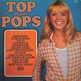top-of-the-pops-52