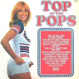 top-of-the-pops-53