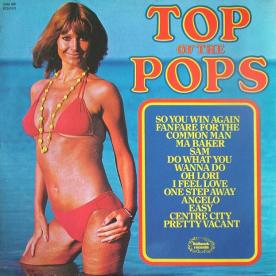 top-of-the-pops-60