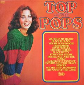 top-of-the-pops-62