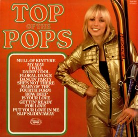 top-of-the-pops-63