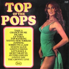 top-of-the-pops-64