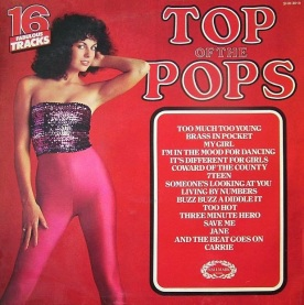 top-of-the-pops-78