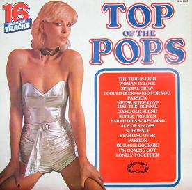 top-of-the-pops-83