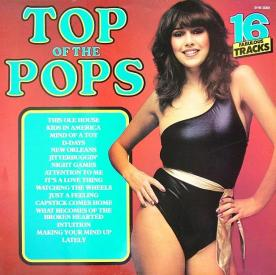 top-of-the-pops-85