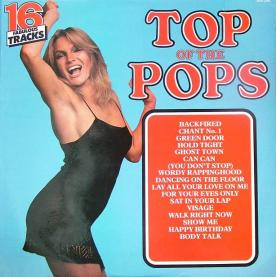 top-of-the-pops-87