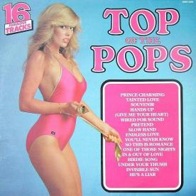 top-of-the-pops-88
