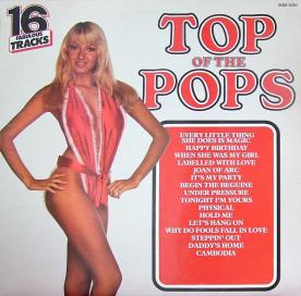 top-of-the-pops-89