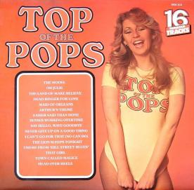 top-of-the-pops-90