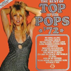 top-of-the-pops-best-of-72