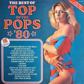 top-of-the-pops-best-of-80