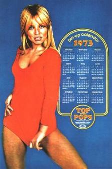 top-of-the-pops-calendar-1973
