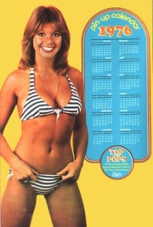 top-of-the-pops-calendar-1976
