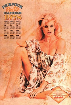 top-of-the-pops-calendar-1978