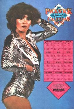 top-of-the-pops-calendar-1979