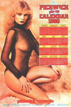 top-of-the-pops-calendar-1980