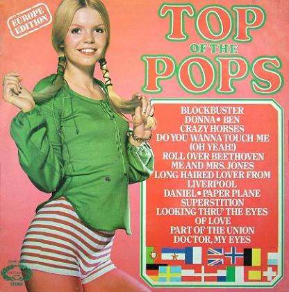 top-of-the-pops-euro-6