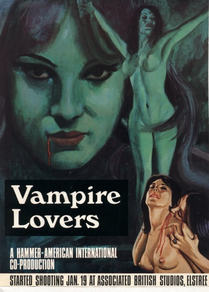 vampire-lovers-pre-release-chantrell