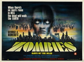 zombies-dawn-of-the-dead-chantrell