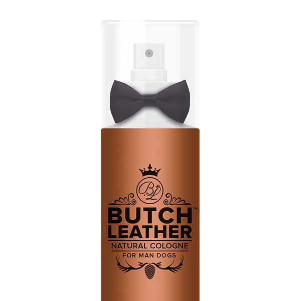 butch-leather-dog-cologne