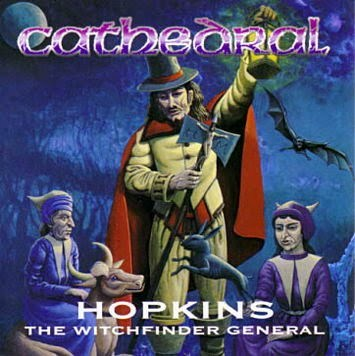 cathedral-witchfinder-general