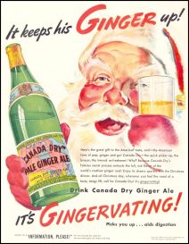 christmas-ad-canada-dry