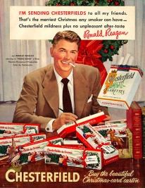 christmas-ad-chesterfield-reagan