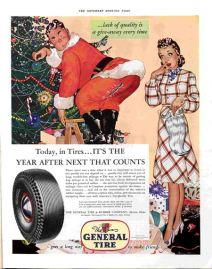christmas-ad-general-tire