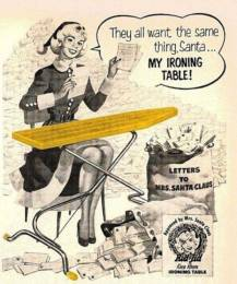 christmas-ad-ironing-table