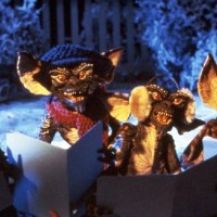 The Reprobate Christmas Movie Guide