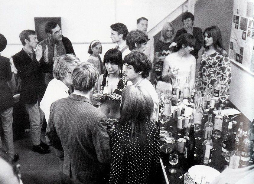 indica-books-opening-1966