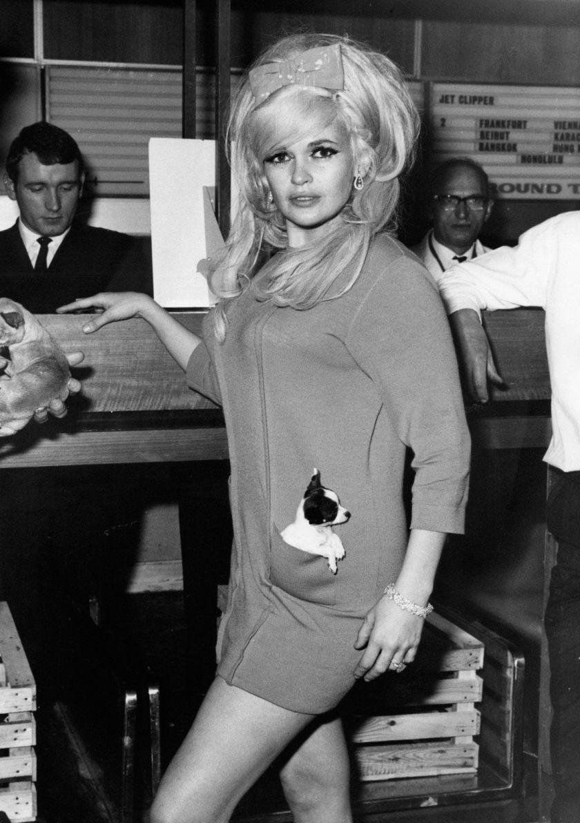 jaye-mansfield-1967