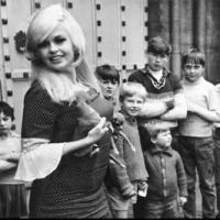 The Yorkshire Las Vegas: Jayne Mansfield And The Batley Variety Club