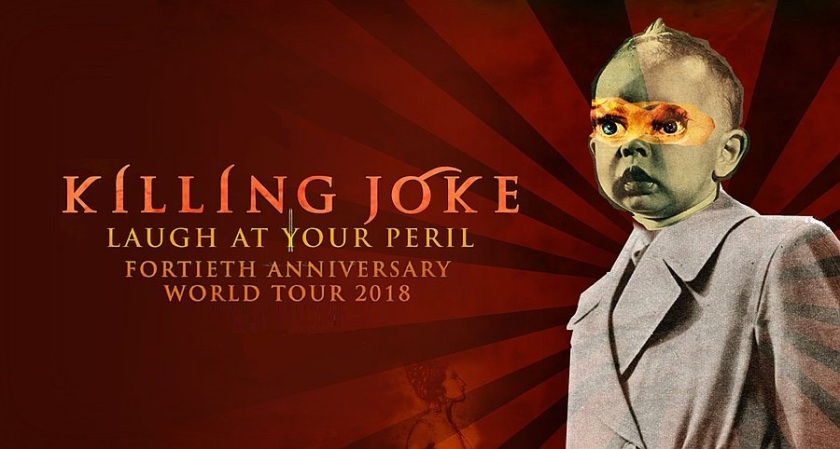 Killing-Joke-Tour-2018
