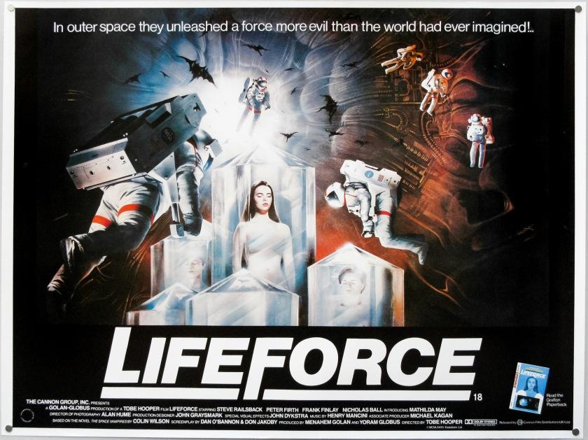 lifeforce11.jpg