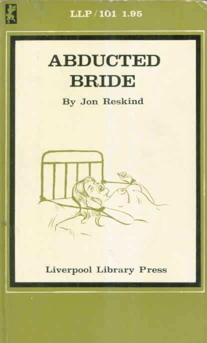 llp-abducted-bride