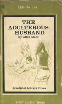 llp-adulterous-husband