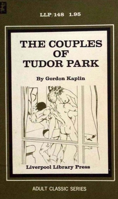 llp-couples-of-tudor-park