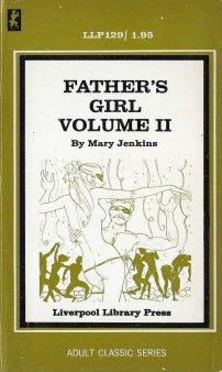 llp-fathers-girl-volume-II