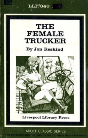 llp-female-trucker