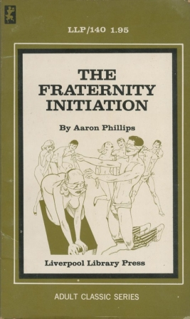 llp-fraternity-initiation