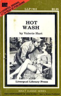 llp-hot-wash